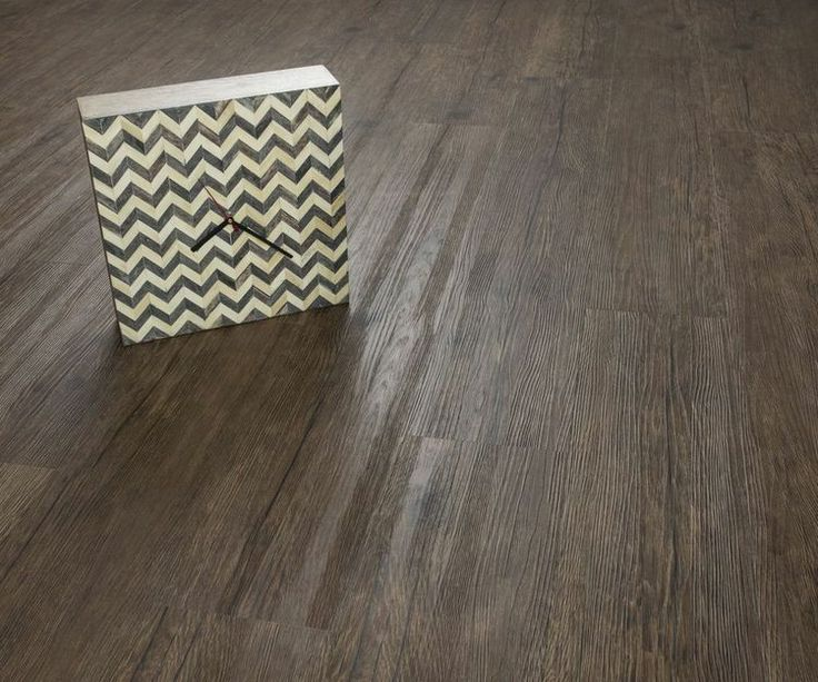 58 best wood floors images on pinterest vinyl flooring flooring 66 pastoral bronze click vinyl plank flooring solutioingenieria Images