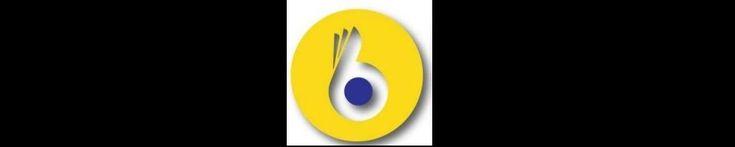 http://sites.simbla.com/4b548a2d-6b3b-3b95-ee78-cc7148741fd5/PoirtlandSEOAgency