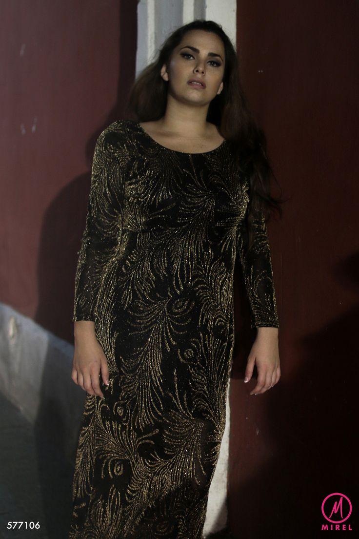 Vestidos tallas extras. Lo ultimo en moda para tallas extras y fashionistas curvy. #plussizefashion #modatallasextras #mirelfashion https://www.facebook.com/media/set/?set=a.1514594695522855.1073741832.1477063539275971&type=3