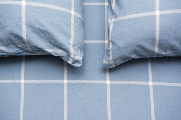 The Best Flannel Sheets Blue Bed Sheets Bedding Inspiration Affordable Bedding Sets