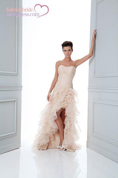 wedding-dresses-2014-2015-bridal-nalejo (33)