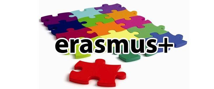 Erasmus+: prestiti agevolati agli studenti
