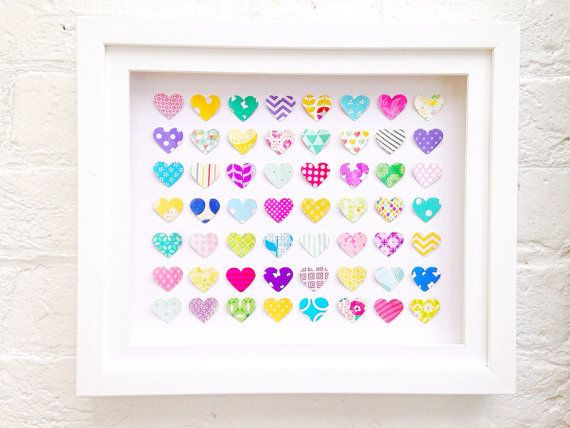 summer love #etsyuksellers #crafthour #summerfinds by louise martindale on Etsy