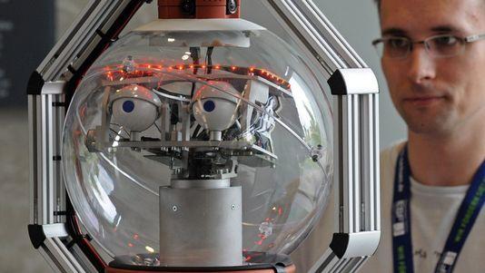 La Suisse, la Suède et Singapour sont en tête du classement de l'indice mondial de l'innovation 2012