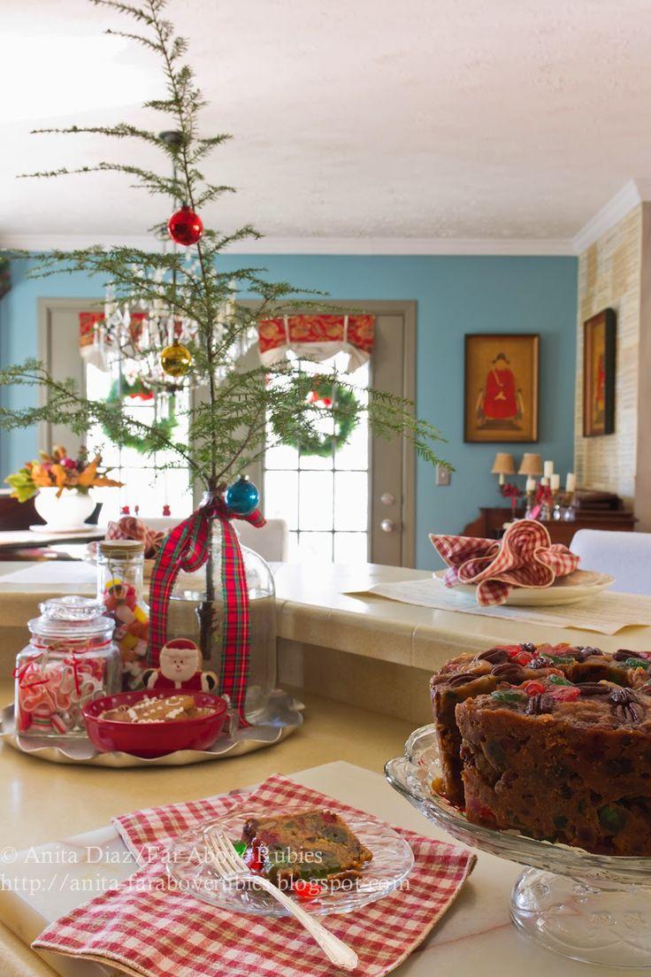 How I Found My Style Sundays Christmas Edition Far Above Rubies