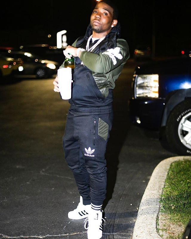 7 best Yfn lucci images on Pinterest | Lucci, Swag and ...