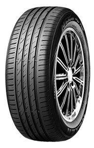 Nexen–N BLUE HD Plus–195/60R1689H–pneu d'été (voiture)–C/B/70: 195/60 HR16 TL 89H NEXEN N'BLUE HD PLUS Pneu d'été Nexen; N 'blue…
