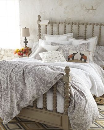 31 best cannonball bed images on Pinterest | Painted beds, Bedrooms ...
