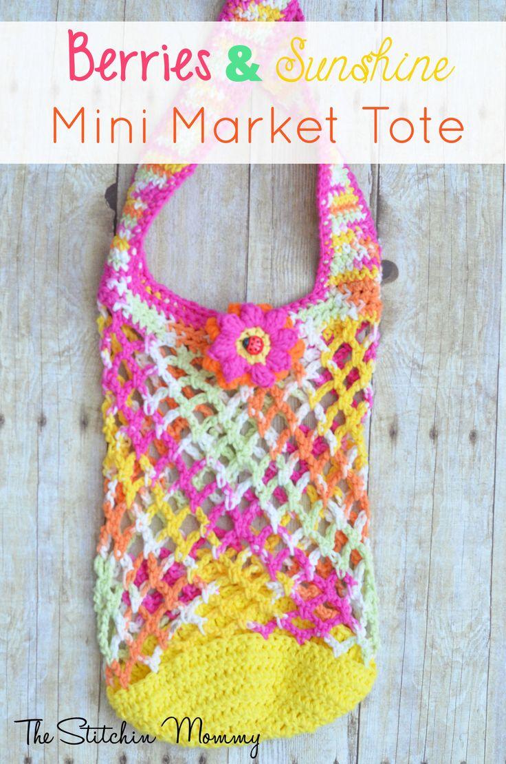 1005 besten Crochet Patterns Bilder auf Pinterest   Häkeln ...