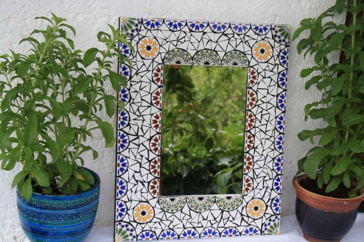 bastelversand f r mosaik mosaiksteine bastelbedarf glasmosaik ceraton mosaik. Black Bedroom Furniture Sets. Home Design Ideas