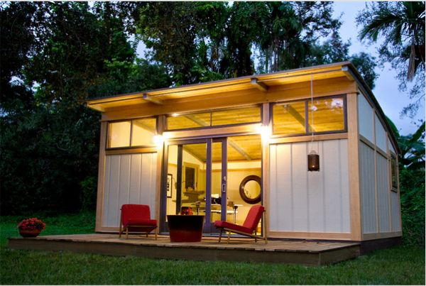 Tiny Home Designs: 14 Best Conex House Images On Pinterest
