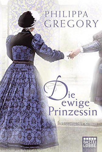 """Bewegender Blick auf Katharina von Aragon und deren Erleben im """"grauen England"""", hochinteressante Bilder über Spanien und dessen Kultur im Vergleich zum England dieser Zeit"""