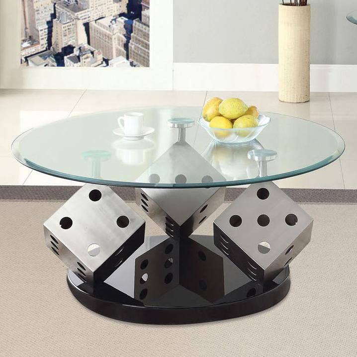 Shop Craps Coffee Table: 29 Best Coffee Table Images On Pinterest