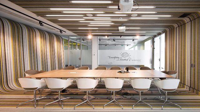 GREEN GOOD DESIGN™ AWARD 2016  http://design-union.ru/process/awards/3366-ecodesign-good-design  АтельеPedraSilvaArquitectosв очередной раз было награждено за проект Fraunhofer Headquarters в Порту. В этот раз премия была определена Европейским Центроа for Architecture Art Design and Urban Studies и Chicago Athenaeum: Museum of Architecture and Design, которые и объявили, что проект выиграл в 2016 году Green GOOD DESIGN™ Award.  Это восьмой выпуск премии, которая определяет наиболее…