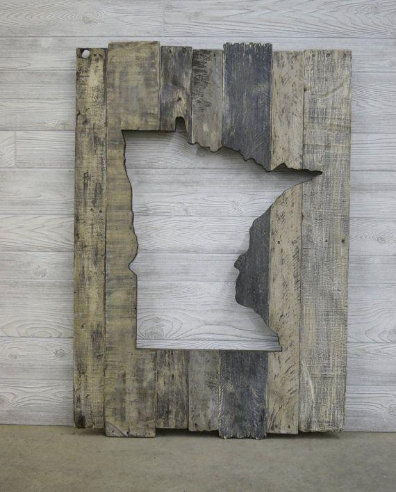 wood barn letters the 25 best wood arrow ideas on pinterest arrow decor wooden