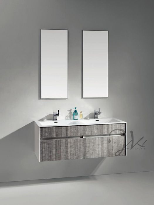 10 Bathroom Vanity Ideas To Jump Start Your Remodel