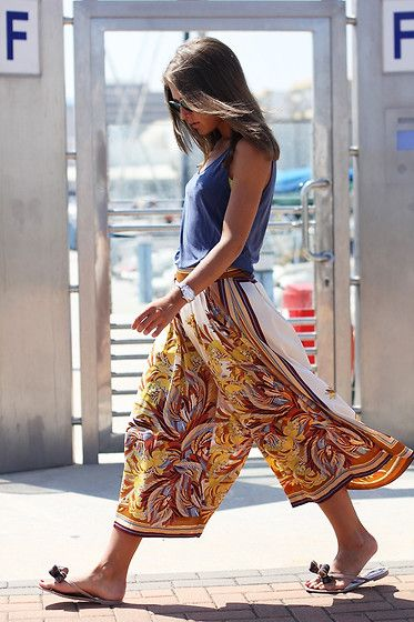 17 Best Images About Trend Amp Fashion On Pinterest