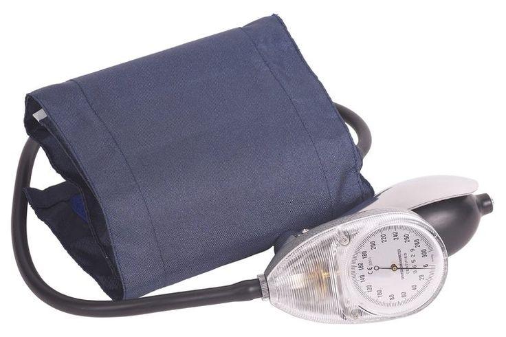 ¿Cuáles son las causas de un pulso bajo y presión arterial alta?  | Muy Fitness