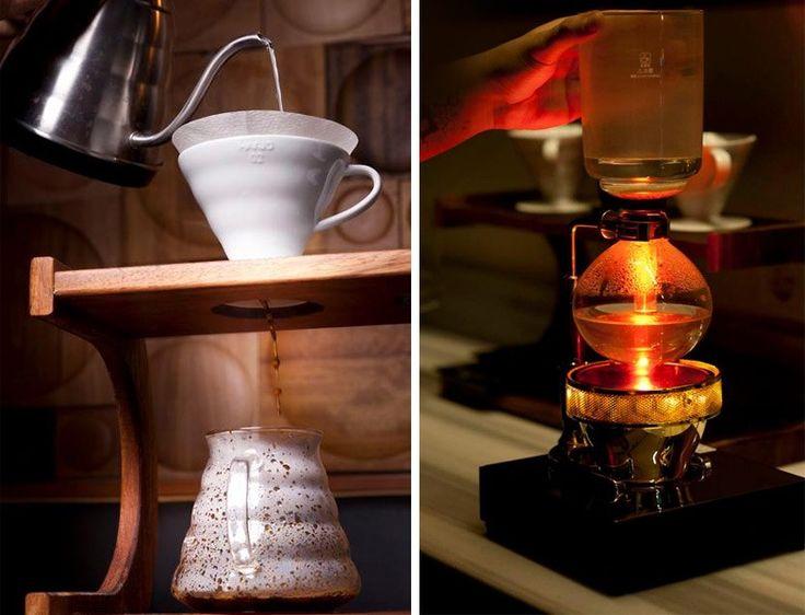 Alkolsüz Mekanlar - Cup of Joy Kahve Dükkanı http://www.yesiltopuklar.com/cup-of-joy-bogazda-yuruyus-sonrasi-kahve-duragi.html