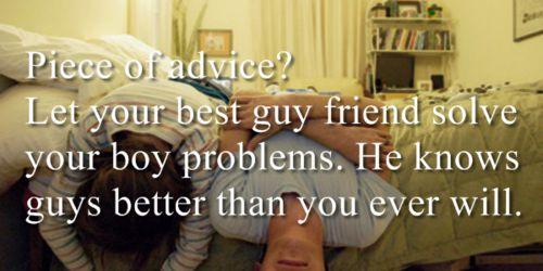 best friends, best girl friends, best guy friends, friendships