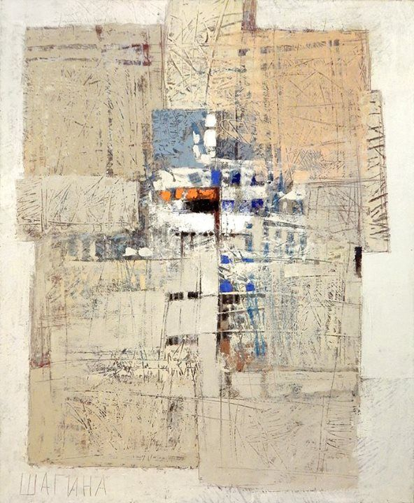 120x100 cm Abstract Art Large Canvas Oil Available art for sale abstraction abstract painting white beige light color
