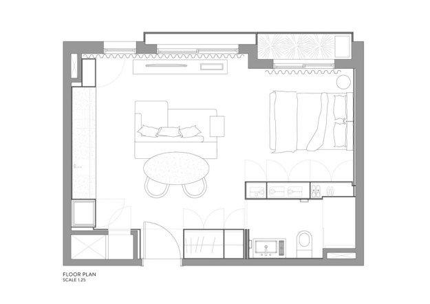 studio-w-by-ambidestro-14
