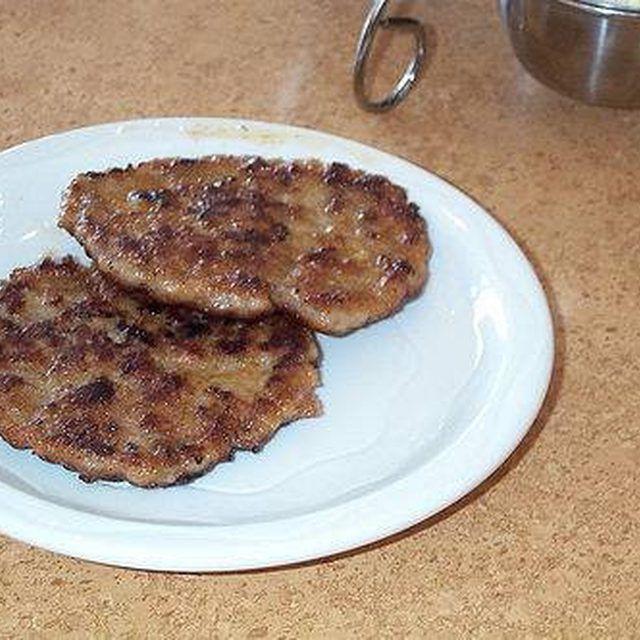 Make Homemade Venison Liver Sausage                                                                                                                                                                                 More