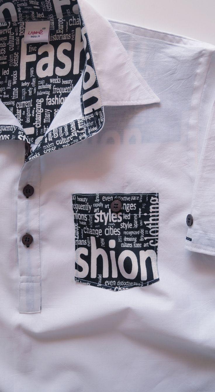Typo Edition_100% cotton