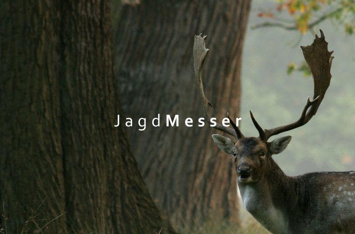 Jagdmesser Test, Puma und Co. welches ist das beste Messer... http://www.messer-tester.de/jagdmesser-test/