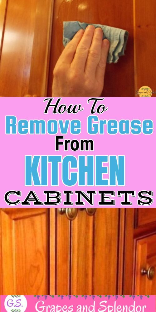 27+ Quality Remove Kitchen Cabinets Without Damage ...