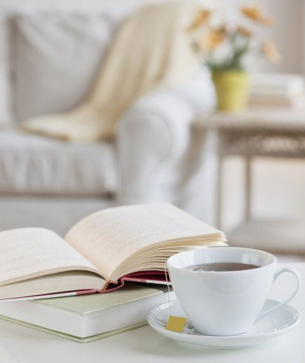 Notable female authors and influencers—from Emma Donoghue to Real Simple's very own Kristin van Ogtrop—share what books they think every woman should have on their reading list.