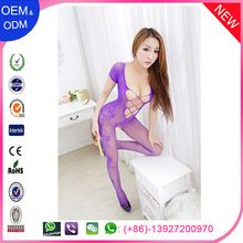 Hot Sale Open Files Conjoined Stockings Sex Lingerie  Best Seller follow this link http://shopingayo.space