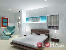 noi that phong ngu, nội thất phòng ngủ đẹp http://solohaplaza.com.vn/noi-that/noi-that-phong-ngu