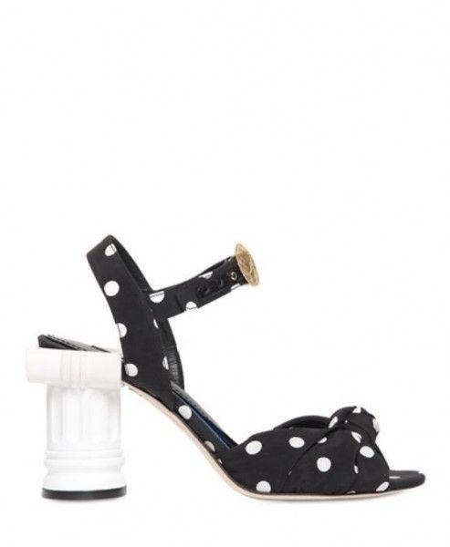 scarpe-primavera-estate-2014-sandali-dolce-gabbana