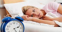 Incrível! Segredos antigos da medicina chinesa: acabe com a insônia, adormecendo em minutos