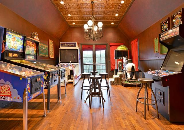 Man Caves Rockport Tx : Best images about man cave dreams on pinterest