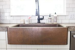 Pros And Cons Of Farmhouse Sinks My Honest Review With Images