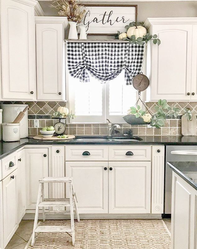 Buy Home Decor Near Me Into Home Decor Perth During Home Decor Ideas Living Room Pinterest Order Home Dec Farmhouse Kitchen Decor Kitchen Decor Country Kitchen