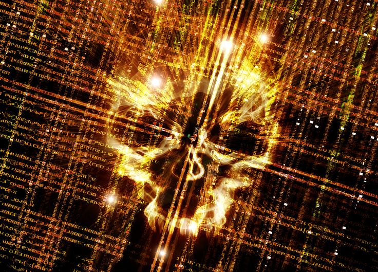 Bitcoin, ¿burbuja especulativa o divisa del futuro?.. Hace unos días, el Banco Central de China prohibía que las entidades financieras realizaran operaciones en Bitcoins. También advertía de que se trata de bienes virtuales que, en ningún caso, se pueden considerar una divisa al no estar respaldada por ningún gobierno o autoridad monetaria.. http://laklave.wordpress.com/2014/01/11/bitcoin-burbuja-especulativa-o-divisa-del-futuro/