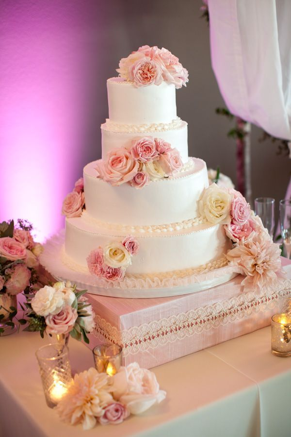 wedding cakes delivered to your door uk best 25 10 tier wedding cakes ideas on 24166