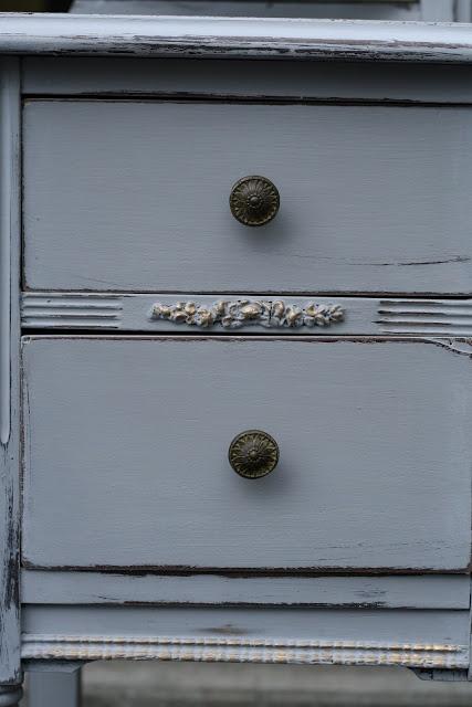 15 Must See Gray Vanity Pins Grey Bathroom Cabinets