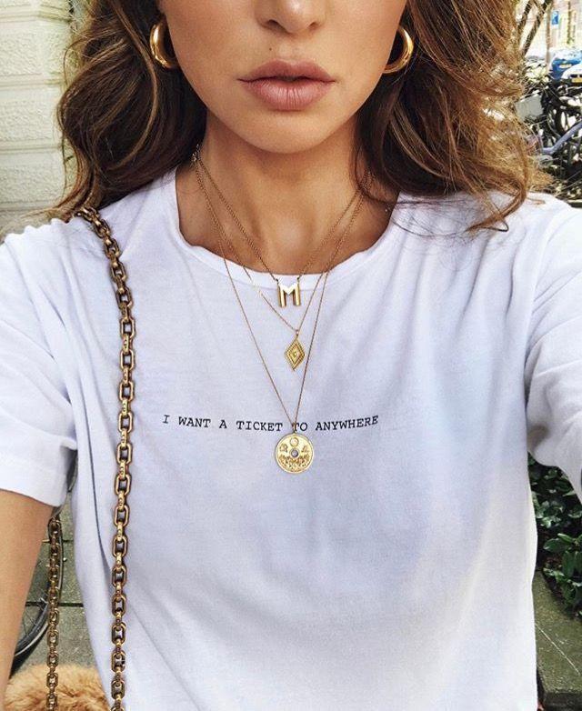 Mode? Livsstil? Deco? Res? Cuisine? Hitta tips och inspiration | Mode,  Kläder, Kläder mode