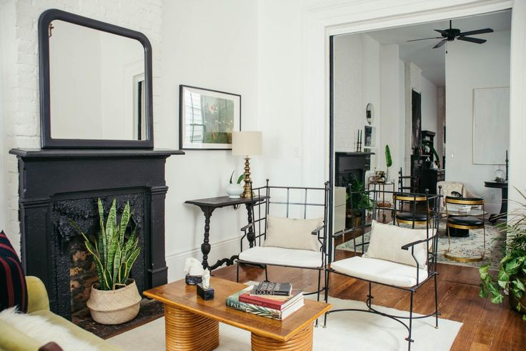 110 best Living Rooms images on Pinterest