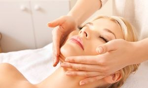 Groupon - One or Three European Facials from Kimberly at RL Hair  (Up to 61% Off)    in Midtown. Groupon deal price: $29