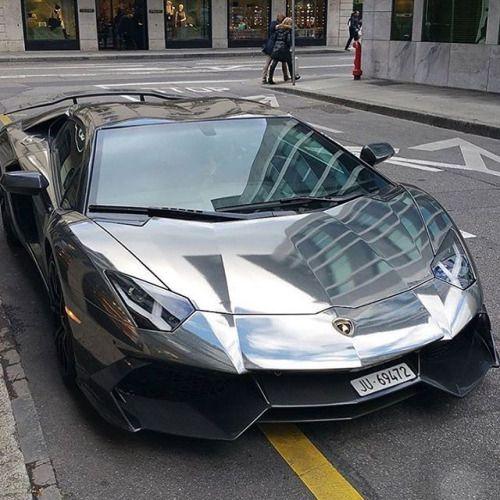 uber suv lux
