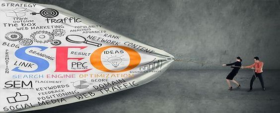 SEO is the part of internet marketing and useful for online promotion of your business campaign with Vipra Business the top SEO company in India. http://seocompanyindiaviprabusiness.bravesites.com/entries/general/authoritative-content-the-new-strategy-over-seo-