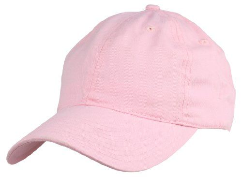 Blank Hat Love Cap Light Brushed Cotton in Pink - http://todays-shopping.xyz/2016/05/19/blank-hat-love-cap-light-brushed-cotton-in-pink/