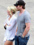 Carrie Underwood | Celebrity-gossip.net