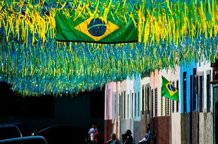 Fiesta, polémicas y miedos ante el comienzo del Mundial