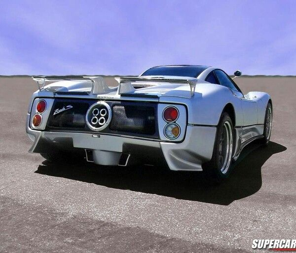 17 Best Images About [Whip] EDM × Pagani On Pinterest